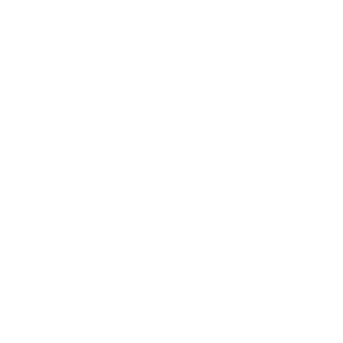 Feel Good Blog