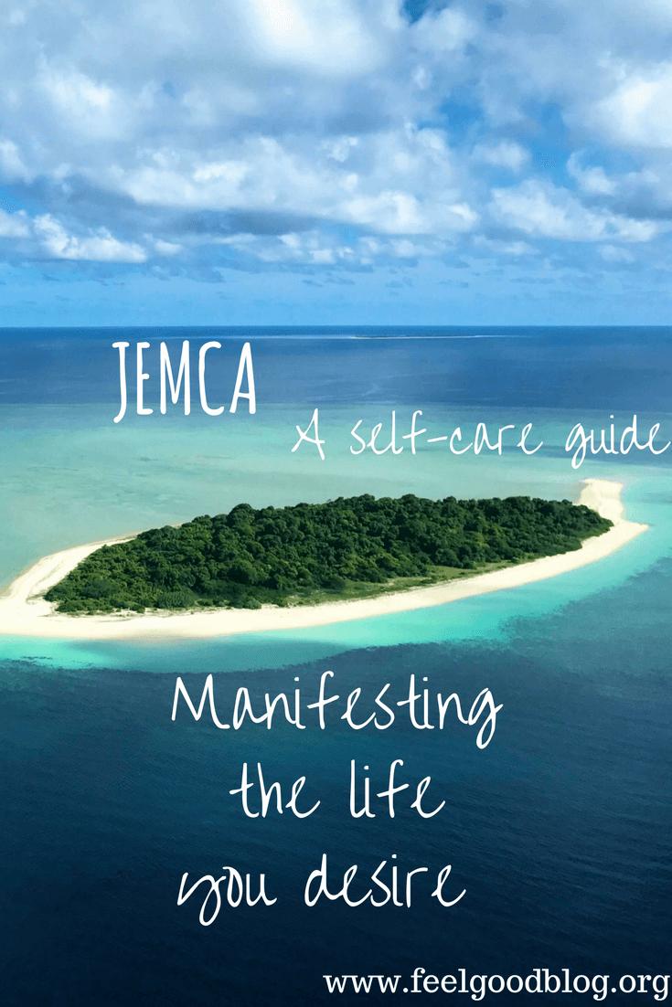 JEMCA - Part 3 (2)